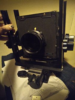 Professional Photography Cameras + Equipment for Sale in Chandler,  AZ