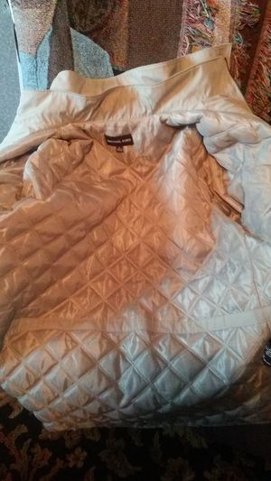 Michael Kors Mens. Jacket for Sale in Tampa, FL