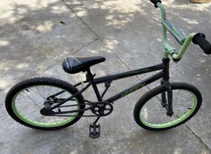 Kids Bike $10 for Sale in Alhambra, CA
