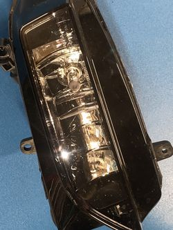 Audi A4/S4 Fog Light for Sale in Federal Way,  WA
