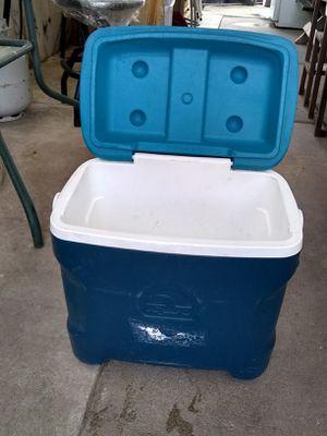 Cooler for Sale in Pomona, CA