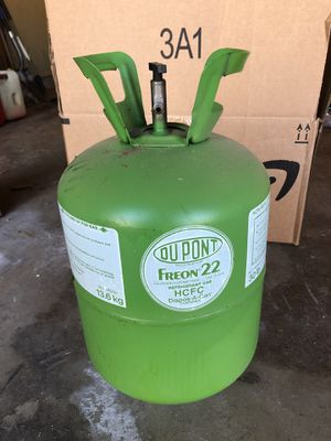Freon for Sale in Fort Worth, TX
