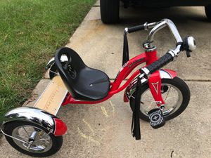 Schwinn Tricycle for Sale in District Heights, MD
