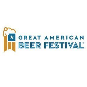 1 GABF ticket for Saturday night, 9/22 for Sale in Denver, CO