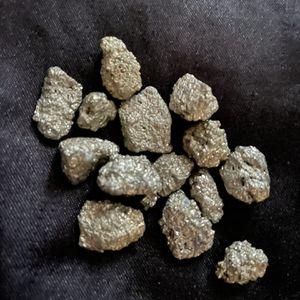 Pyrite Nuggets for Sale in Stockton, CA