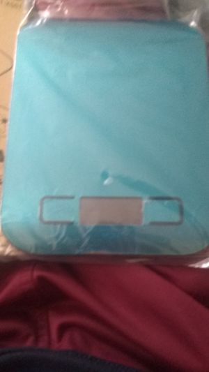 Kitchen Scale for Sale in Cleveland, OH
