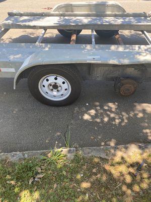 1 car hauler for sale ASAP !!! for Sale in Atlanta, GA