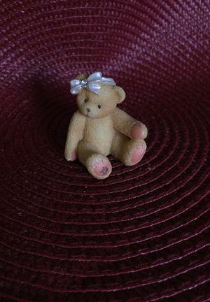 Cherished Teddies for Sale in Chula Vista, CA