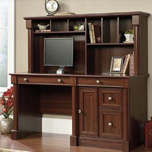 Office Desk for Sale in Hackensack, NJ