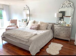 2 furnitures for bedroom for Sale in Boca Raton, FL