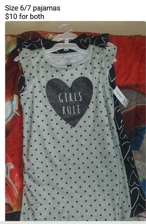 Kids clothing for Sale in Opa-locka, FL