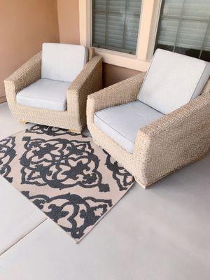 Outdoor aka Patio Furniture for Sale in Phoenix, AZ