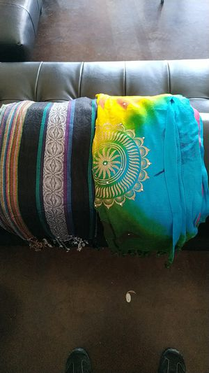 Indian Shawls for Sale in Las Vegas, NV