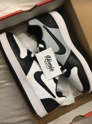 Nike for Sale in Sacramento, CA