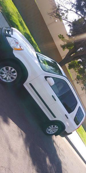 06 HONDA CR-V for Sale in Fresno, CA