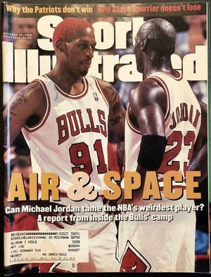 Sports Illustrated for Sale in Beaumont, CA