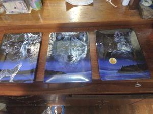 Decorative Plates for Sale in Wichita, KS