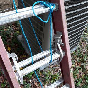 24 ft extension ladder 200 or best offer for Sale in Fort Lauderdale, FL