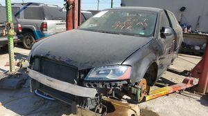 2009 Audi A3 parting out for Sale in Woodland, CA