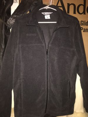 Columbia jacket size 1820 large great condition only $25 for Sale in MD, US