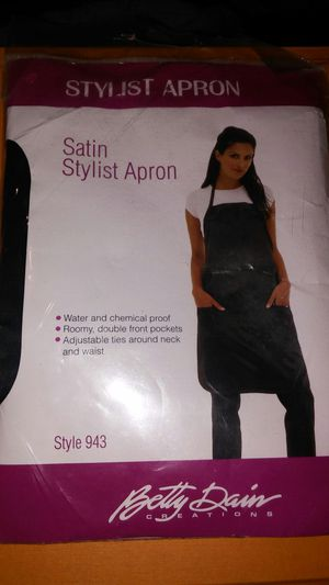 Apron for Sale in Langhorne, PA