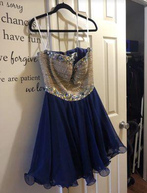 Sherri Hill Dresses for Sale in Washington, DC
