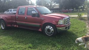 Ford 350 for Sale in Auburndale, FL