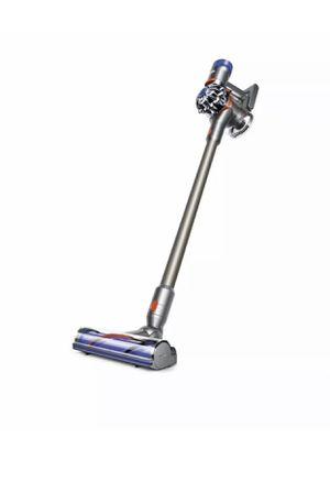 Dyson V8 Animal brand new for Sale in Los Angeles, CA