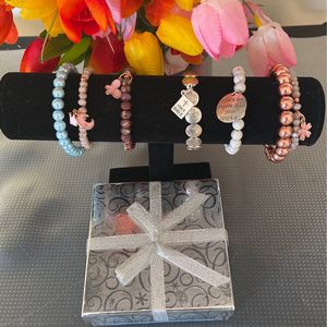 Home Crafted Bracelets $15 Each for Sale in Washington, DC