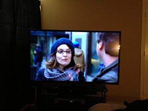 60 inch vizio smart tv for Sale in San Francisco, CA