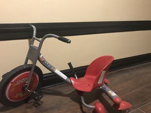 Kids bikes for Sale in Chicago, IL