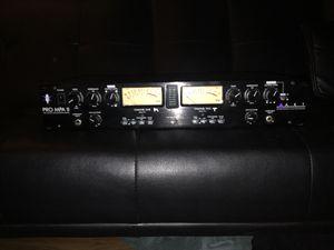 ART PRO MPA II Pre Amplifier for Sale in Fullerton, CA