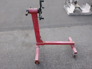 Engine stand for Sale in San Jose, CA