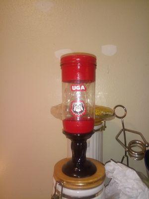 Candy Jar for Sale in Adairsville, GA