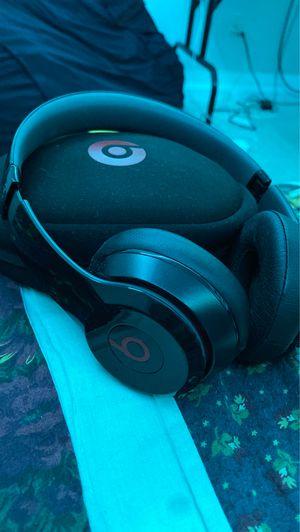 Beats solo wireless 2 for Sale in Stafford, VA