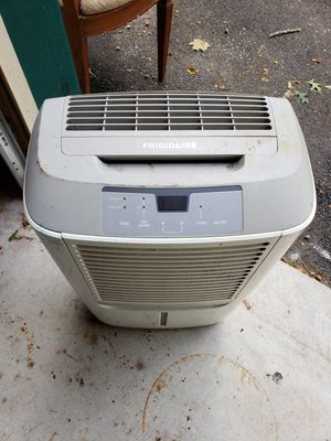 Dehumidifier for Sale in Weymouth, MA