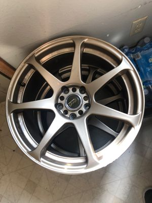 Rims for Sale in Vancouver, WA
