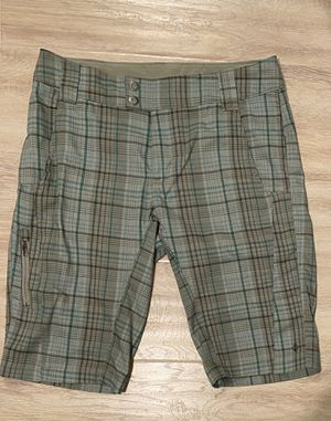 Columbia women's shorts for Sale in Los Angeles, CA