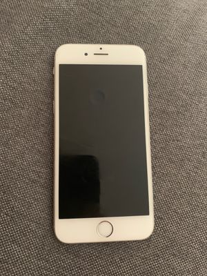 IPhone 6s for Sale in Chico, CA