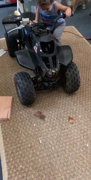 Atv for Sale in Lakewood, WA