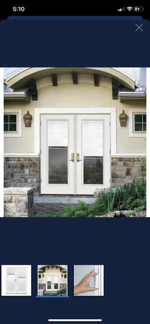 French door for Sale in Hialeah, FL