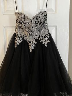 Homecoming/ Quinceañera Dress for Sale in Astatula,  FL