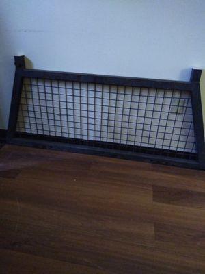 rear rack. for Sale in Chelsea, MA