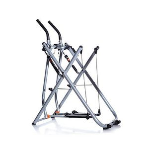 Brand new gym equipment $60 for Sale in Somerdale, NJ