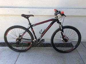 Trek/Gary Fisher Marlin disc-PLEASE READ AD FIRST for Sale in Phoenix, AZ