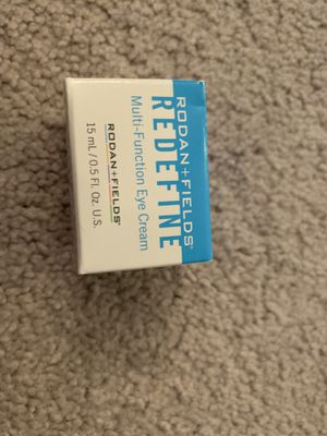 Rodan and fields for Sale in Gibsonia, PA