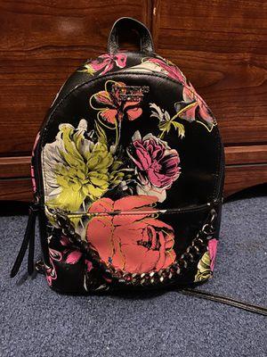 Victoria secret In bloom backpack for Sale in Concord, VA