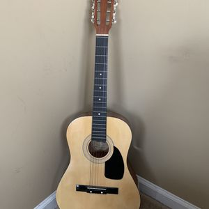 Hondo Children's Acoustic Guitar for Sale in Columbia, SC