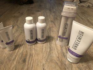 Rodan and fields unblemish for Sale in Oceanside, CA
