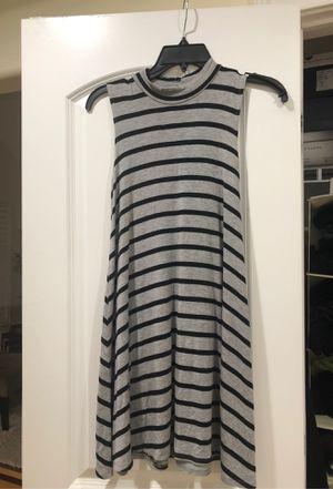 Sun dress for Sale in Oak Lawn, IL